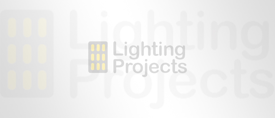 Lighting Projects | What We Do